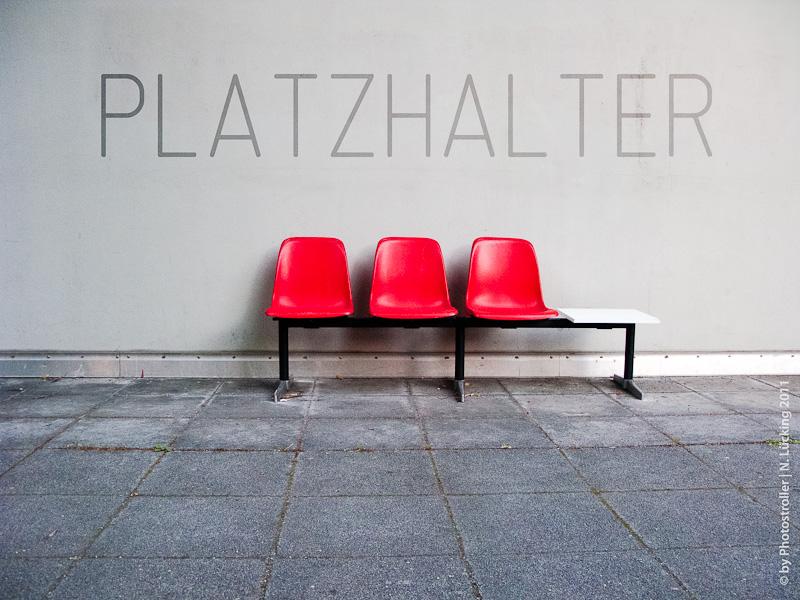 Platzhalter_SCSA_2021_E-Government