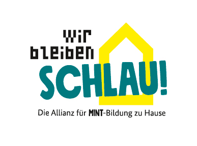 Logo Allianz Mint