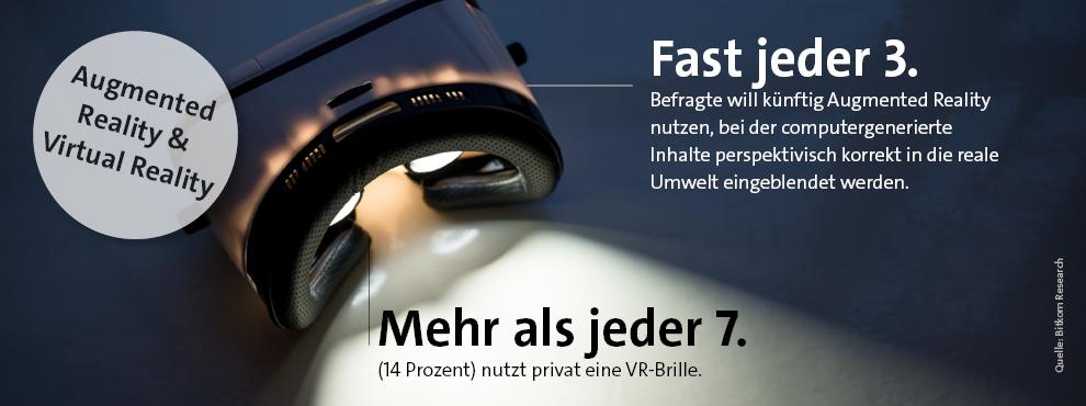 Grafik_AR und VR