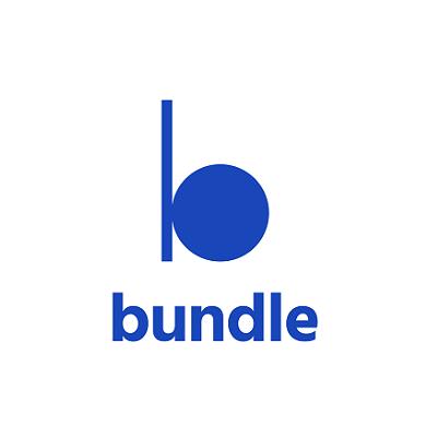 Bundle Nas Smart Platforms