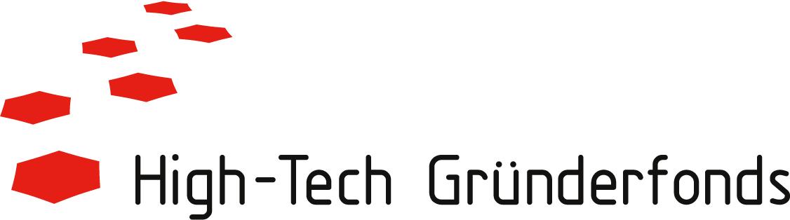 Logo HTGF