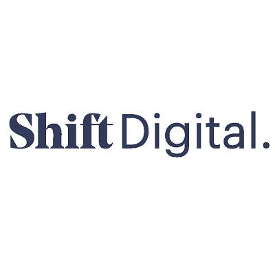 Shiftdigital