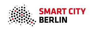 Smart City Berlin Logo