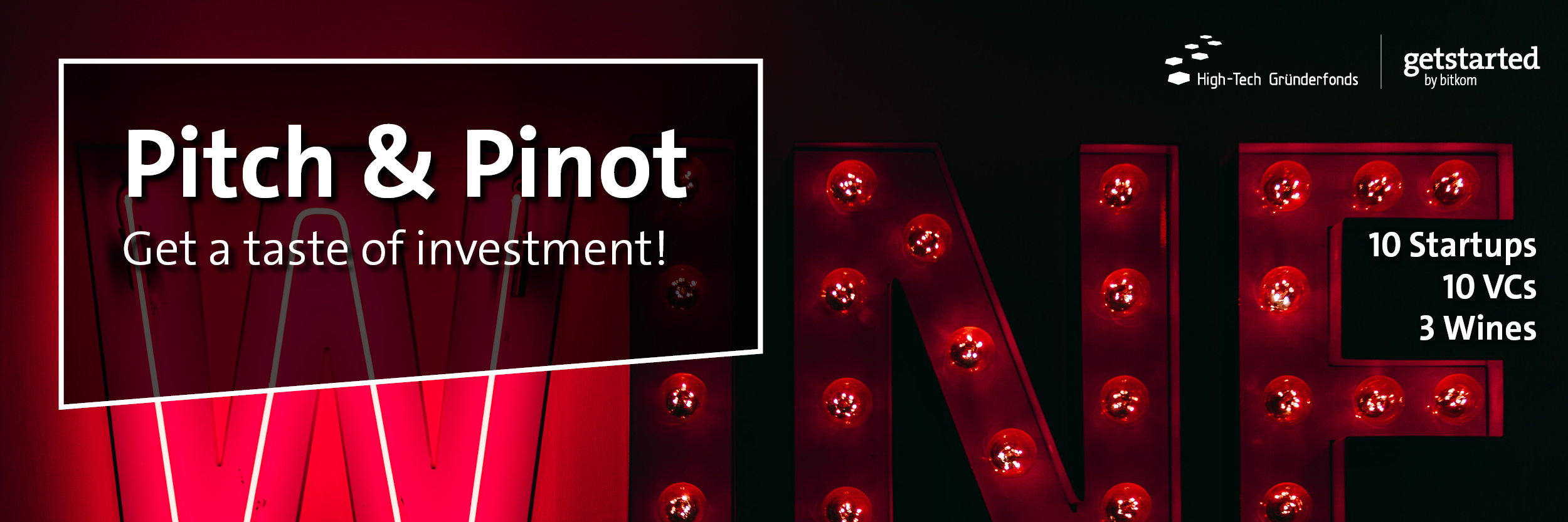 Banner_Allgemein_Pitch_Pinot