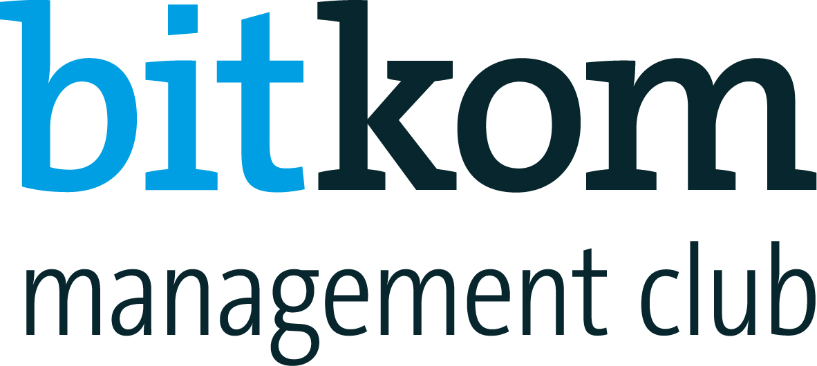 Logo_Bitkom_BMC