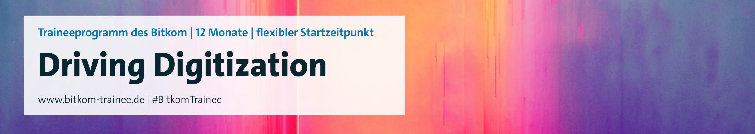 Banner Bitkomat