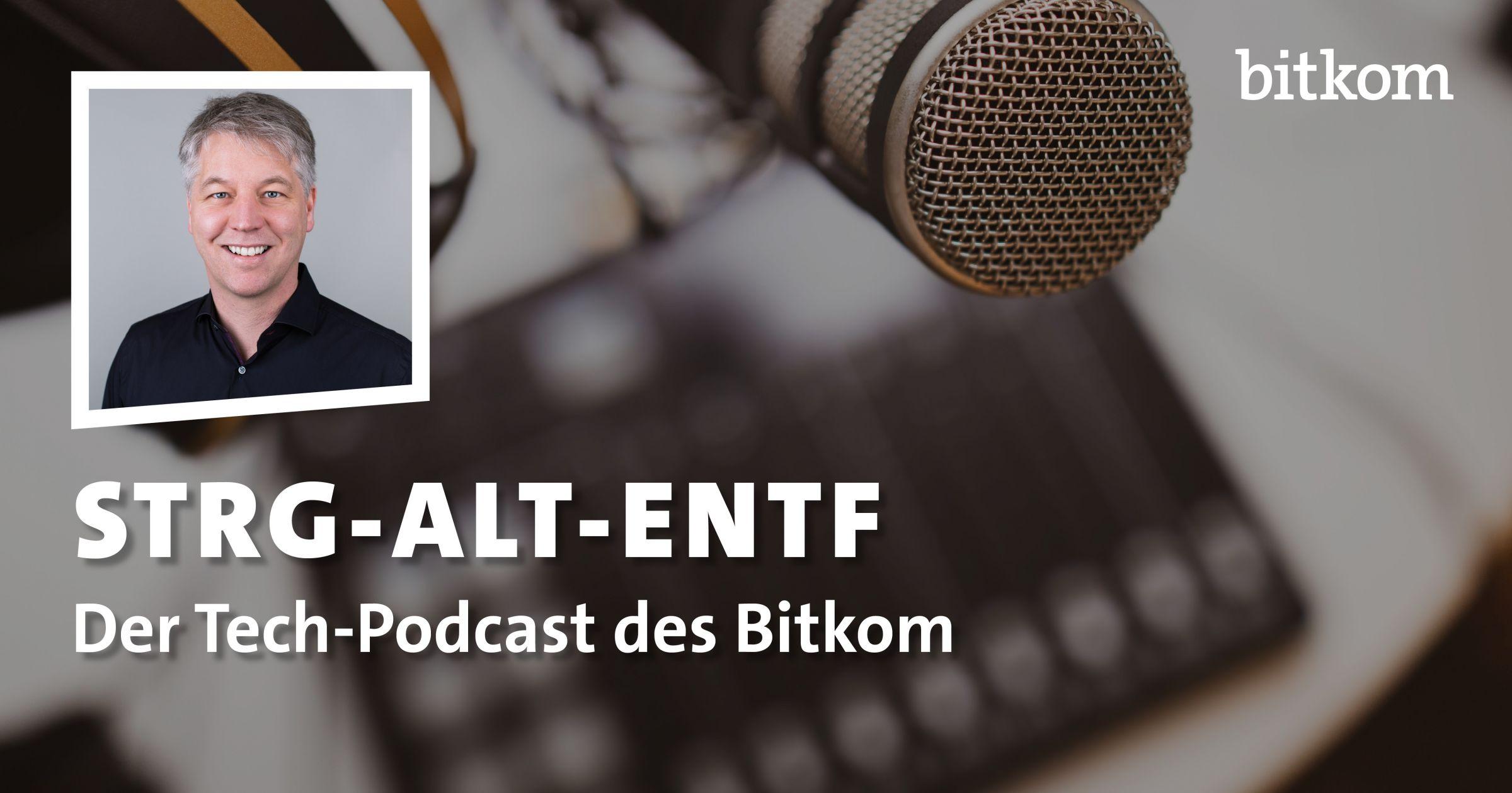 Podcast mit Kai Reinhard von Polyas zu Onlinewahlen