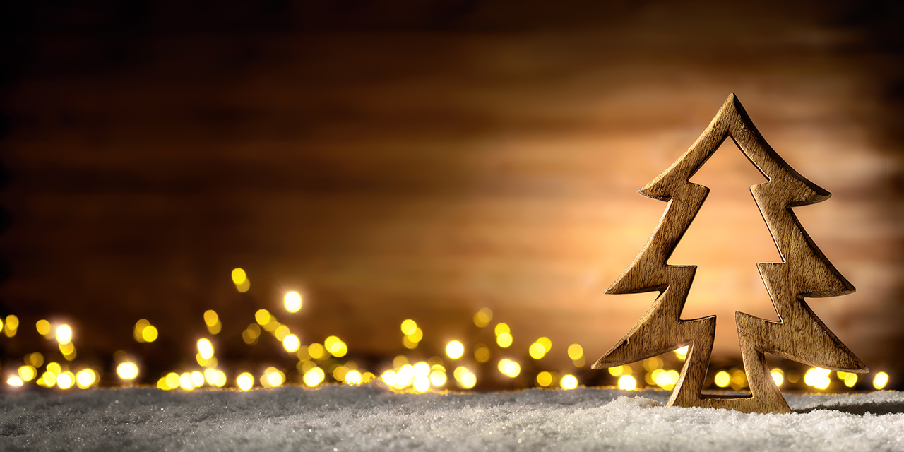 jeder zehnte bestellt weihnachtsbaum in diesem jahr im netz bitkom e v. Black Bedroom Furniture Sets. Home Design Ideas