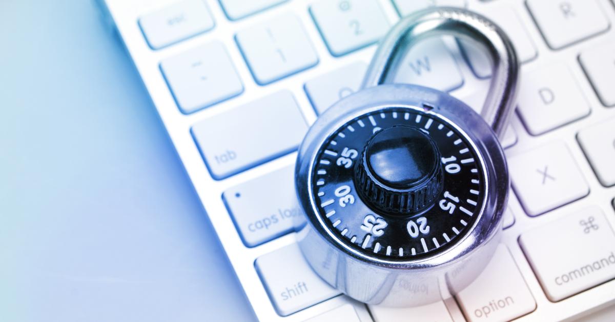 Bitkom kritisiert geplante Hintertüren in Kommunikationsnetzen