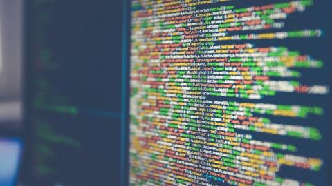 Achim Berg zur Digitalstrategie