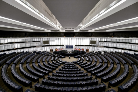 Bitkom zur Wahl der neuen SPD-Vorsitzenden